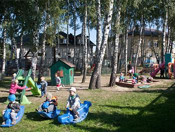 o-nas-przedszkole