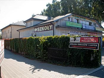 budynek-od-strony-julianowskiej
